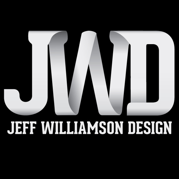 Jeff Williamson Design
